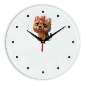 dogs-clock-73