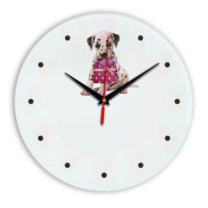 dogs-clock-74