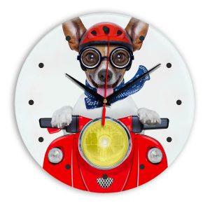 dogs-clock-75
