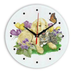 dogs-clock-76