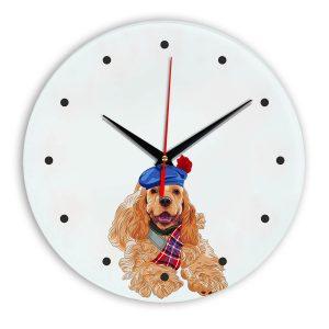 dogs-clock-77