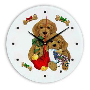dogs-clock-78
