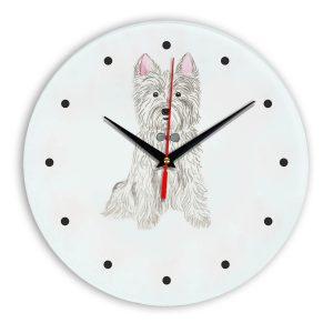 dogs-clock-79