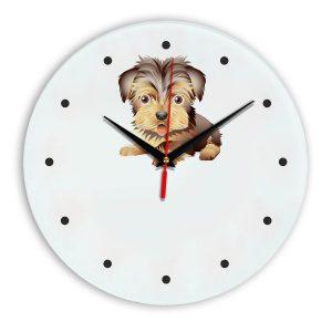 dogs-clock-80