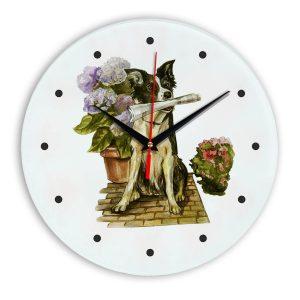 dogs-clock-81