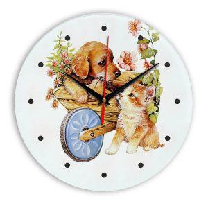 dogs-clock-82