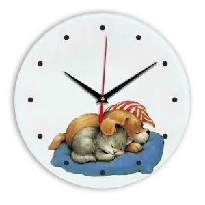 dogs-clock-86