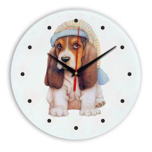dogs-clock-87
