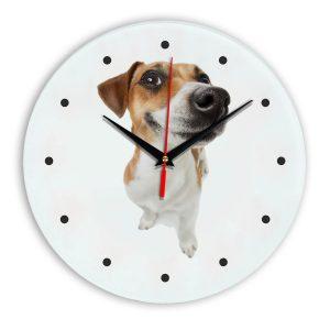 dogs-clock-88
