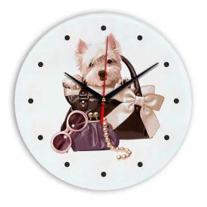 dogs-clock-89