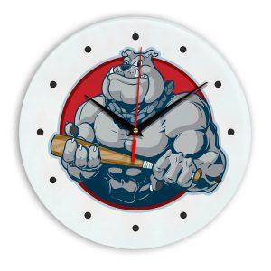 dogs-clock-90