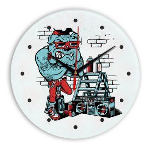 dogs-clock-91