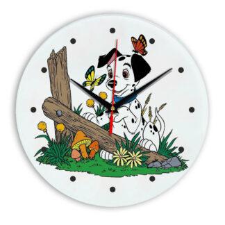dogs-clock-92