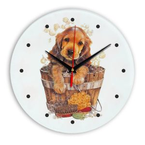 dogs-clock-93