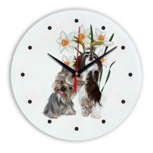 dogs-clock-94