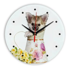 dogs-clock-95
