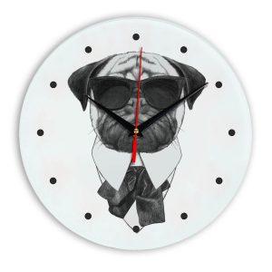 dogs-clock-96