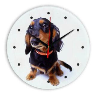 dogs-clock-97