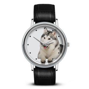 Наручные часы Собаки 101