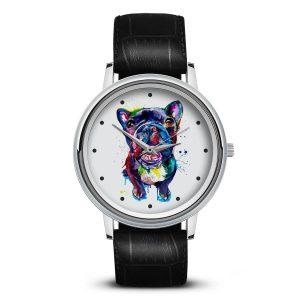Наручные часы Собаки 102