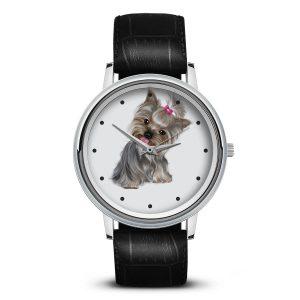 Наручные часы Собаки 103