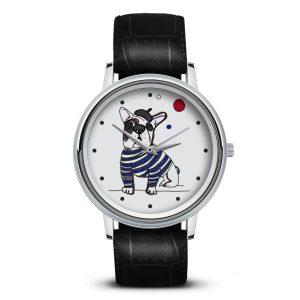 Наручные часы Собаки 67