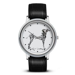 Наручные часы Собаки 69