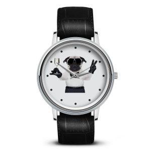 Наручные часы Собаки 71