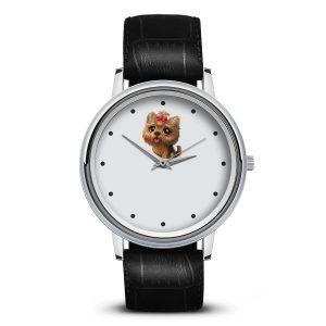 Наручные часы Собаки 73