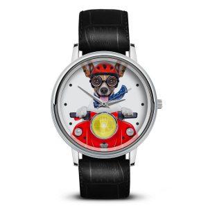 Наручные часы Собаки 75