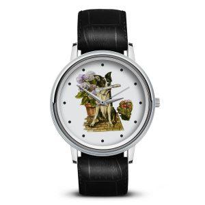 Наручные часы Собаки 81