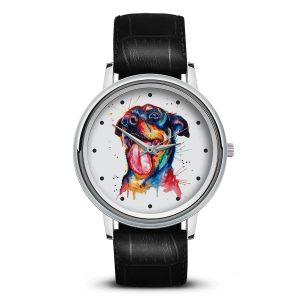 Наручные часы Собаки 83