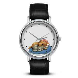 Наручные часы Собаки 86