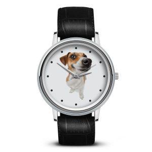 Наручные часы Собаки 88