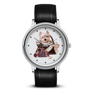 Наручные часы Собаки 89