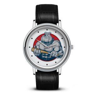 Наручные часы Собаки 90