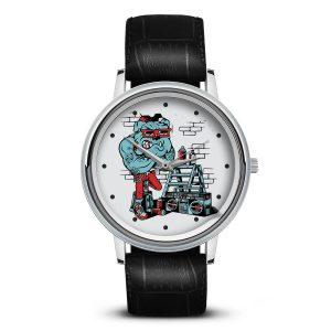 Наручные часы Собаки 91
