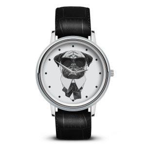 Наручные часы Собаки 96