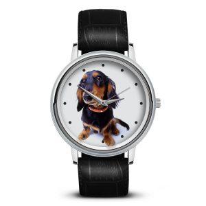 Наручные часы Собаки 97