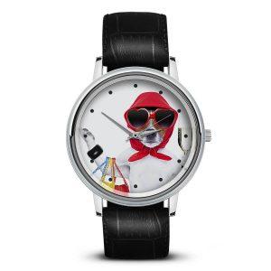 Наручные часы Собаки 98