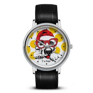 Наручные часы Собаки 99