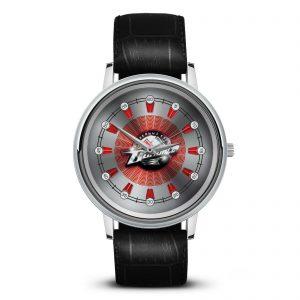 Donbass-Donetsk наручные часы сувенир