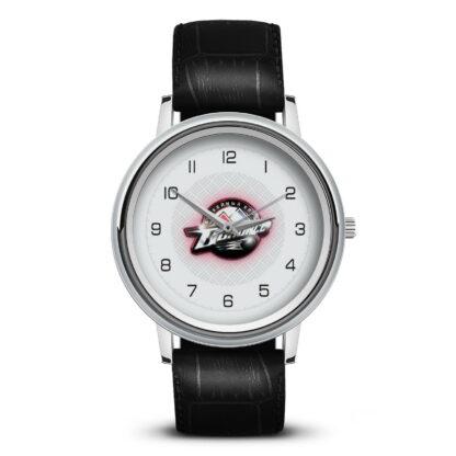 Donbass-Donetsk ХК наручные часы сувенир