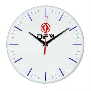 Сувенир – часы Dongfeng 11
