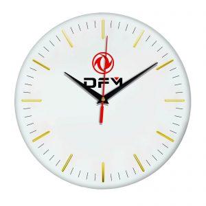 Сувенир – часы Dongfeng 13