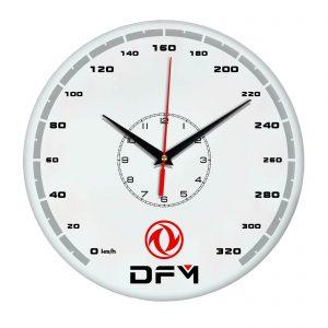 Сувенир – часы Dongfeng 14