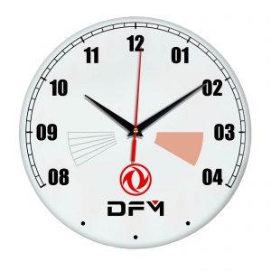 Сувенир – часы Dongfeng 17