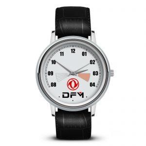 Dongfeng часы наручные с эмблемой