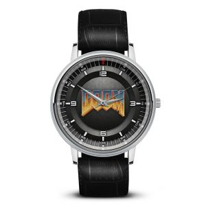 doom-00watch-16