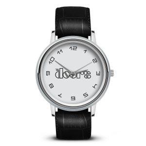 Doors наручные часы 3